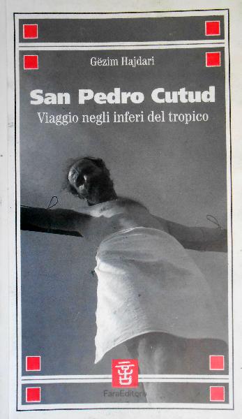 07 - San Pedro Cutud - Gezim Hajdari
