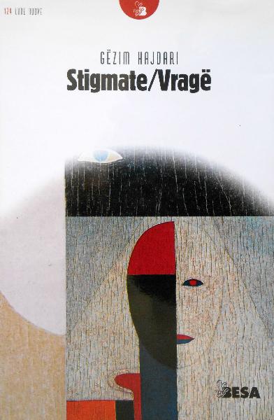13 - Stigmate - Vrage - Gezim Hajdari