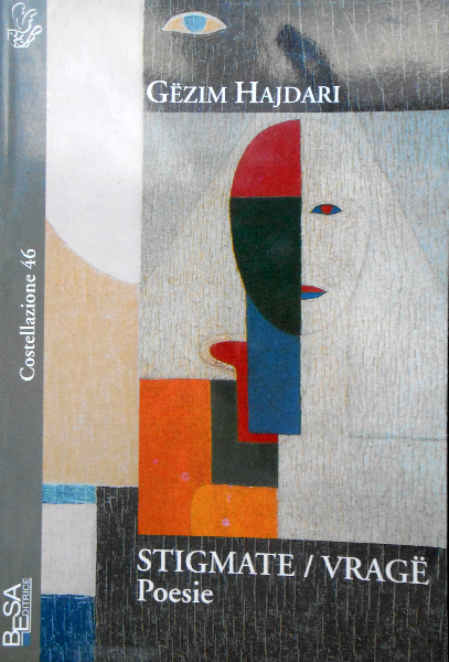 18 - Stigmate - Vrage (2) - Gezim Hajdari