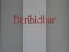 02 - Barihidhur - Gezim Hajdari