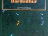 09 - Erbamara - Barihidhur - Gezim Hajdari
