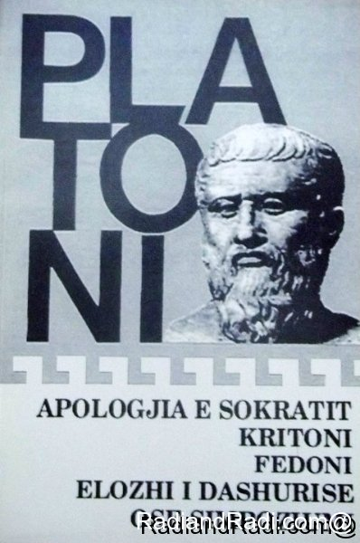 Platoni Botimi 2