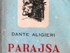 dante-alighieri-parajsa