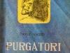 dante-alighieri-purgatori