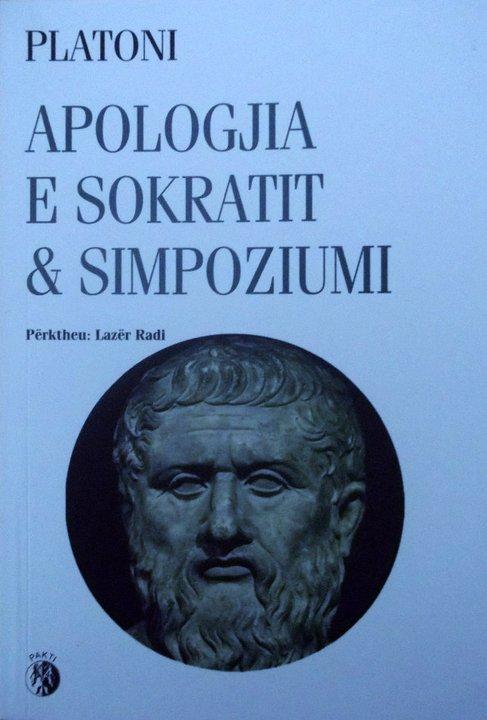 """Vepra e Platonit"""