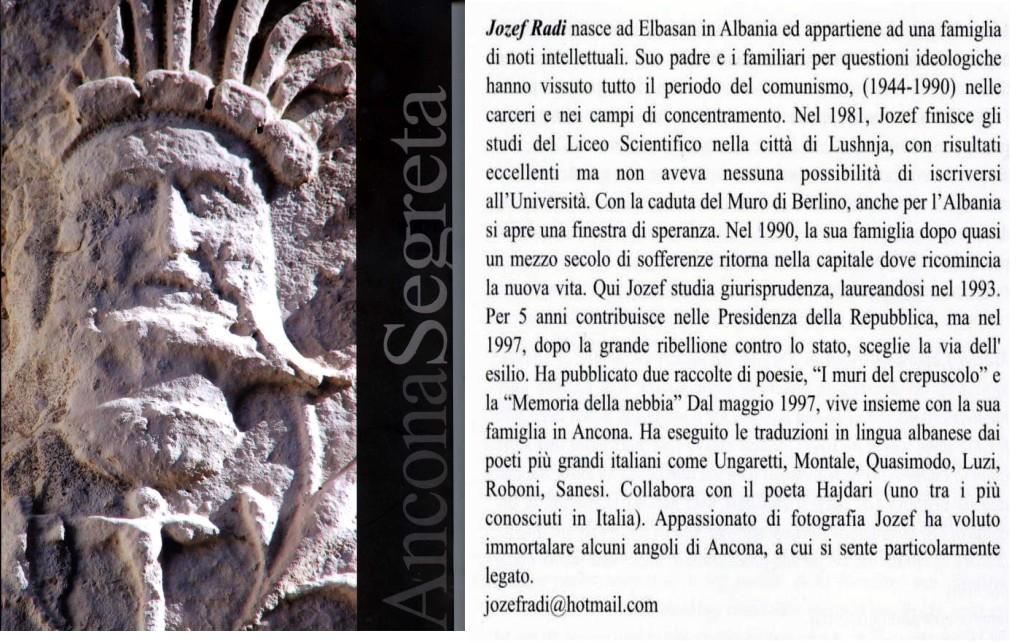 Ancona Segreta
