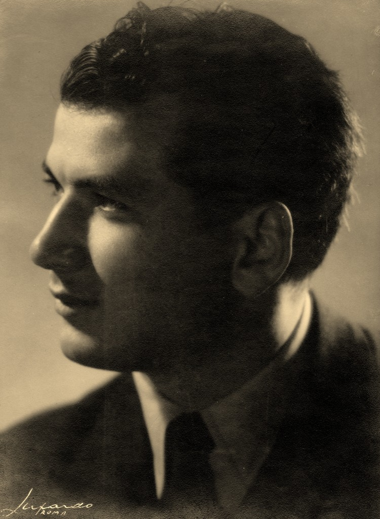 Lazër Radi