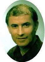 Ferdinand Laholli