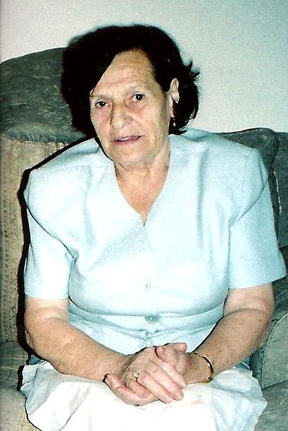 Hana Dine - Bajraktari