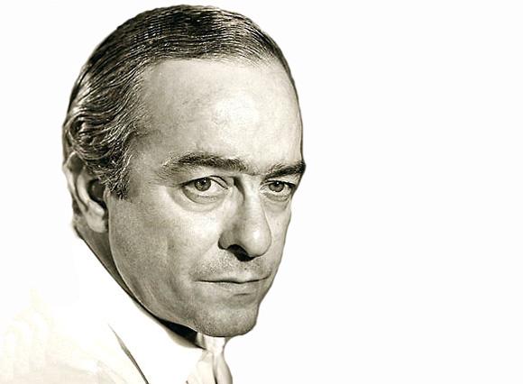Vinicius de Moraes 1913-1980