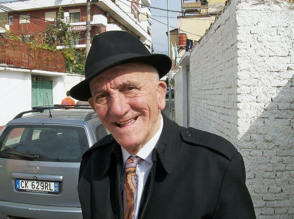 Ali Dema 2009