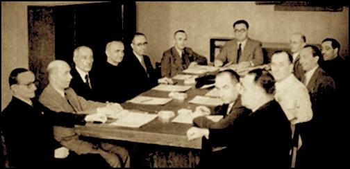 Ernest Koliqi - Instituti i Studimeve Shqiptare - Nji tavoline e masakrueme