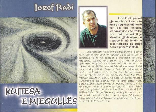 Kujtesa e Mjegullës 2000