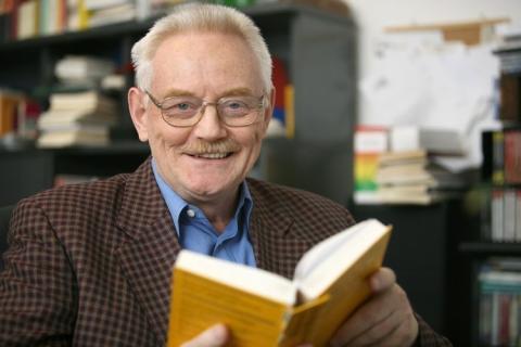 Hans-Joachim Lanksch