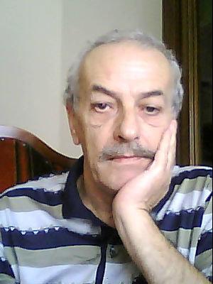 Maksim Rakipaj