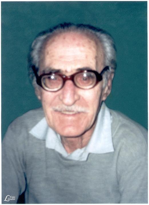 Mit'hat Araniti 1992