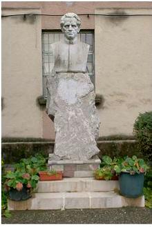 Monumenti i Padër Meshkallës