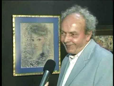 Sadri Ahmeti (1939- 2009)
