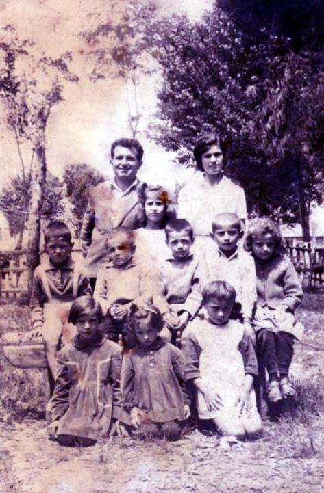Klasa me Mesues Ali Xheken