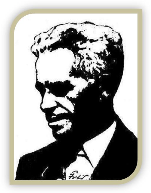 Padër Pjetër Mëshkalla (1901-1988)