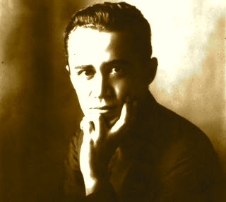 Dom Lazer Shantoja (1892-1945)