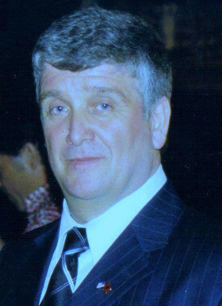 Eduard M. Dilo Autor i shkrimit