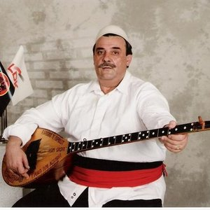 Rapsodi Agim Gashi
