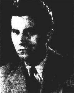 Kujtim Spahivogli (1932-1987)