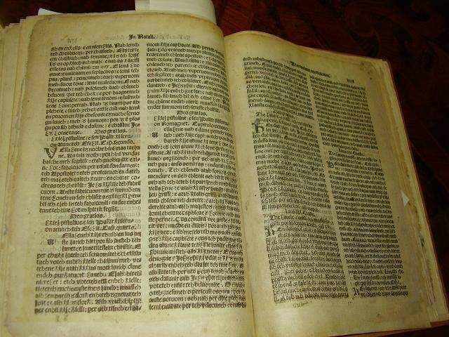 Shqipja - gjuhë e lashtë