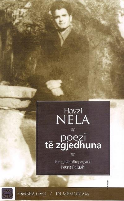 Havzi Nela - Poezi te zgjedhura