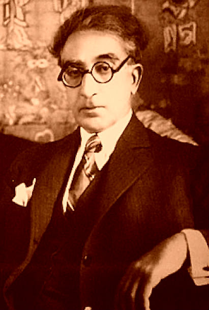 Kostandin Kavafis (1863-1933)