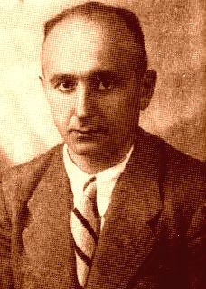 Sejfulla Malëshova (1900-1971)