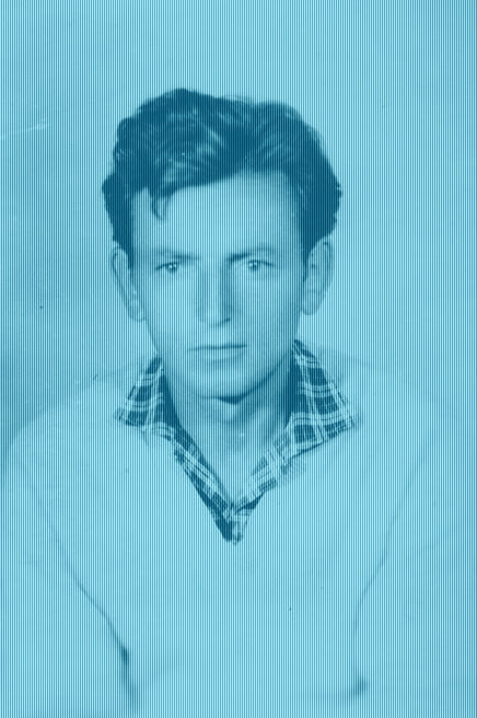 Ahmet Kolgjini 1939-1999