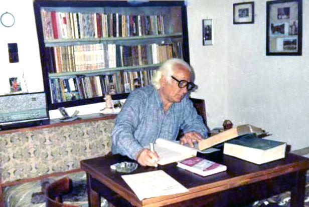 Lazër Radi - Savër 1989