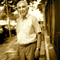 Historiani Pal Doçi