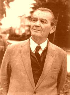 Skënder Luarasi (1900-1982)