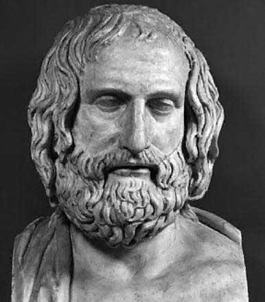 Euripidi (485-406 p.K)