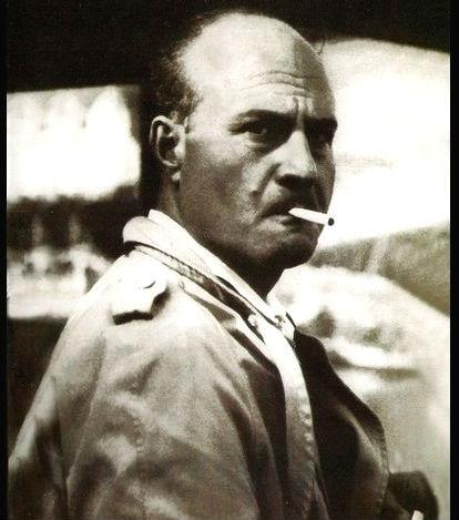 Odisea Elitis (1911-1996)
