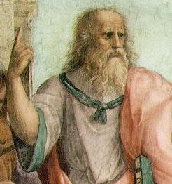 Platoni (Pikture e Rafaelit)