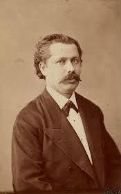 Josef Szekely (1838-1901)