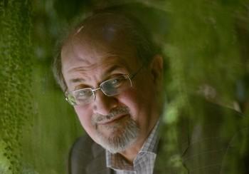 Selman Rushdie (19 qershor 1947)