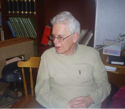 Ullmar Quick (Miku i Shqiptarëve)