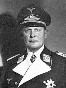 Hermann Gòering (gjerman)