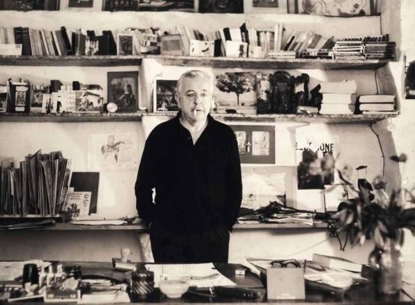 Jacques Prevert (1900-1977)