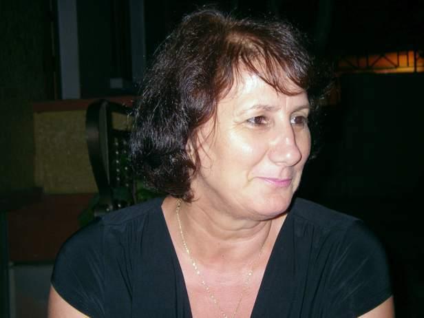 Adriana Dine