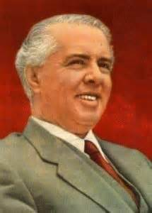 Enver Hoxha (shqiptar)