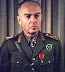 Ion Antonescu (rumun)