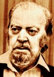 Tasos Livadhidis (1922-1988)