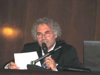 Visar Zhiti - 2009