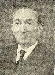 Karl Gurakuqi (1895-1971)
